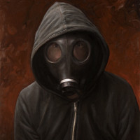 hoody-gas-mask--flat-copy