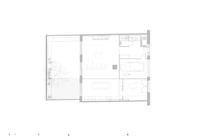 17-Gracia-PLANTA-0