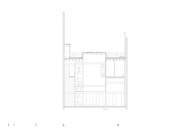 20-Gracia-SECTION-3