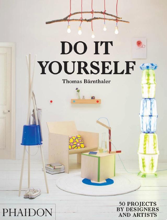 Do it Yourself_Phaidon_5