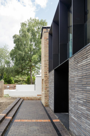 Semi-detached-house_Oxford_Delvendahl-Martin-Architects_7