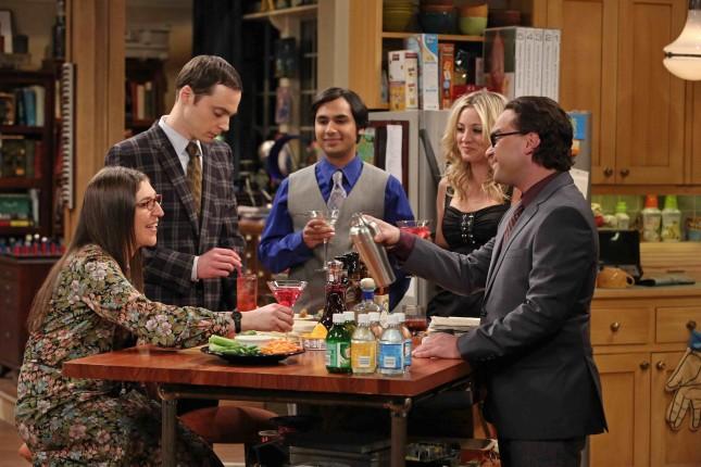 The Big Bang Theory_9