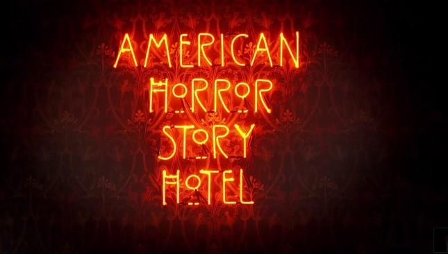 la-et-hc-american-horror-story-hotel