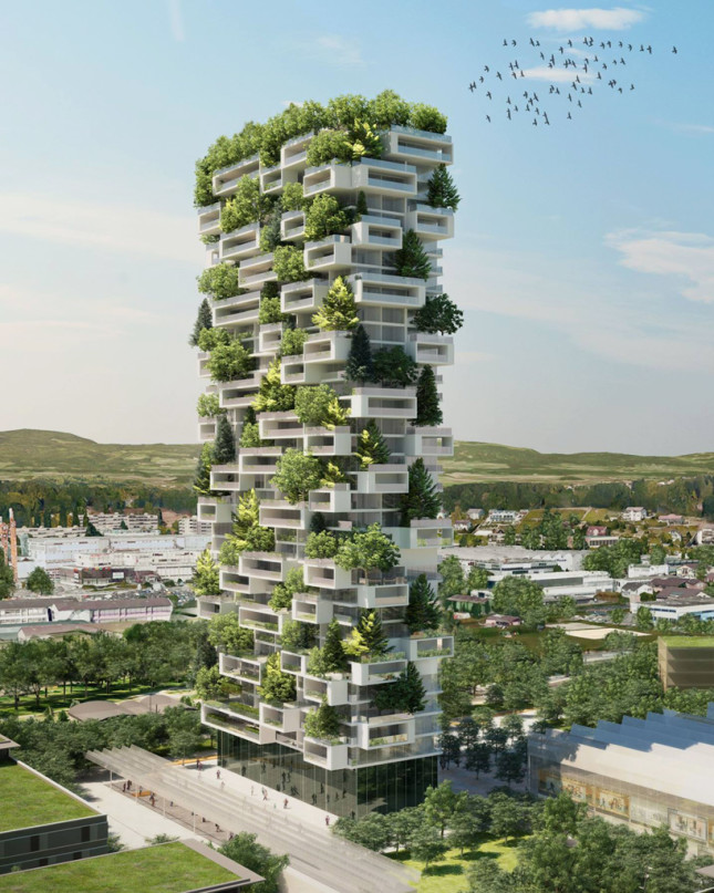 stefano-boeri-architetti-vertical-forest-residential-tower-lausanne-switzerland