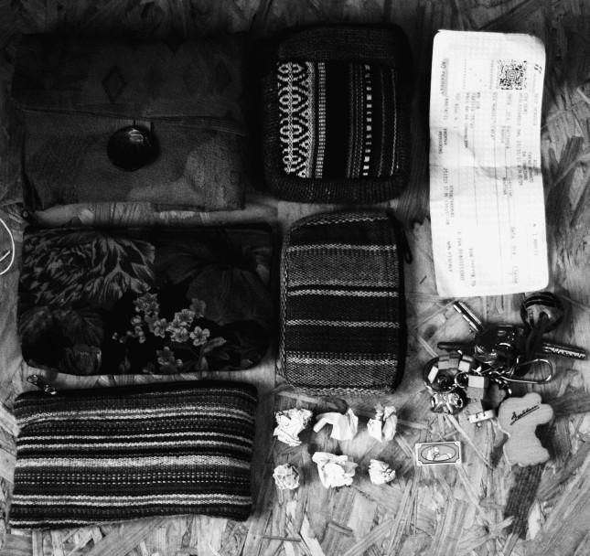 oggetti_tasca