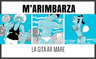 m'arimbarza_mare