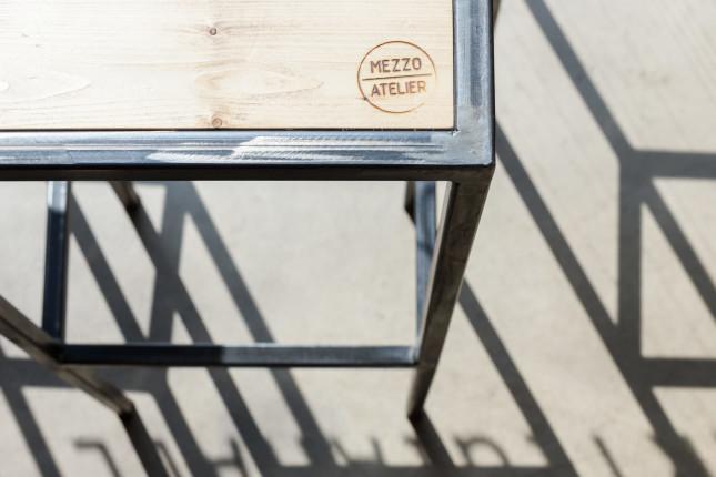 mezzo-atelier-microbrew-a-craft-architecture-15