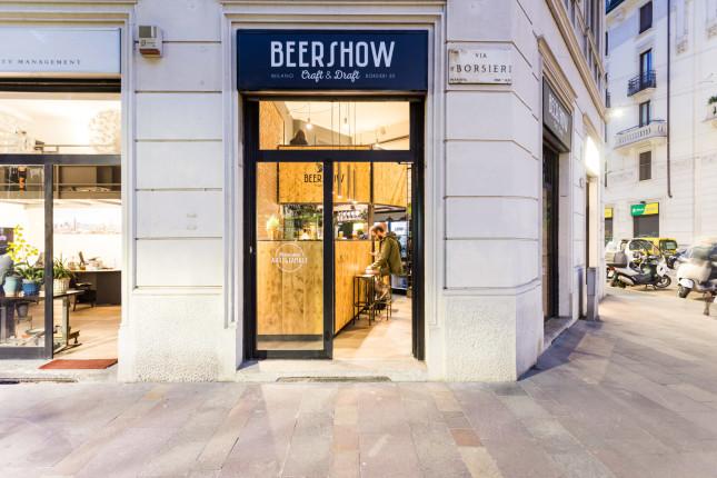 mezzo-atelier-beershow _2