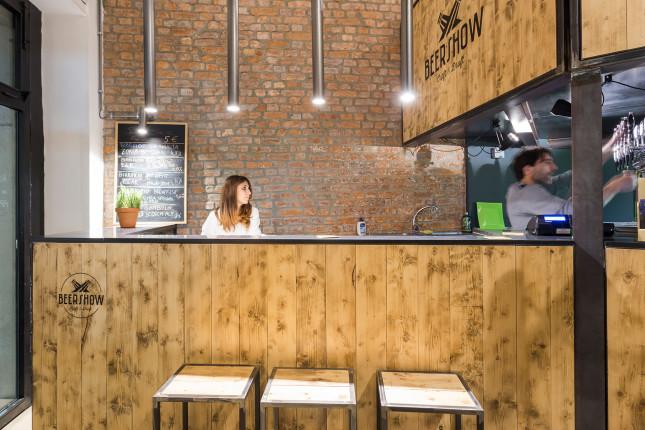 mezzo-atelier-microbrew-a-craft-architecture-21