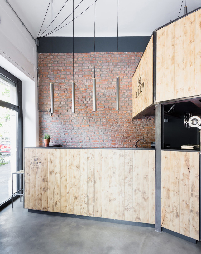 mezzo-atelier-microbrew-a-craft-architecture-3