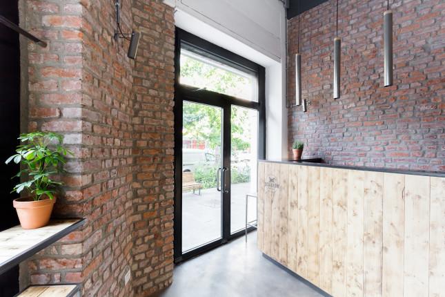 mezzo-atelier-microbrew-a-craft-architecture-4