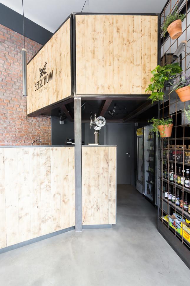 mezzo-atelier-microbrew-a-craft-architecture-5