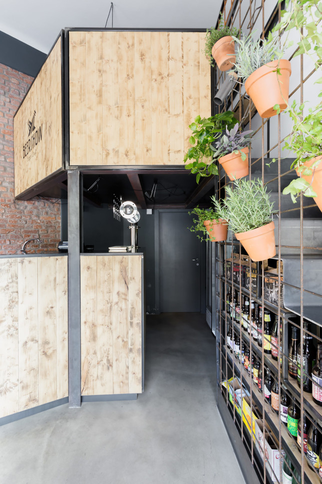 mezzo-atelier-microbrew-a-craft-architecture-7