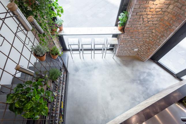mezzo-atelier-microbrew-a-craft-architecture-9