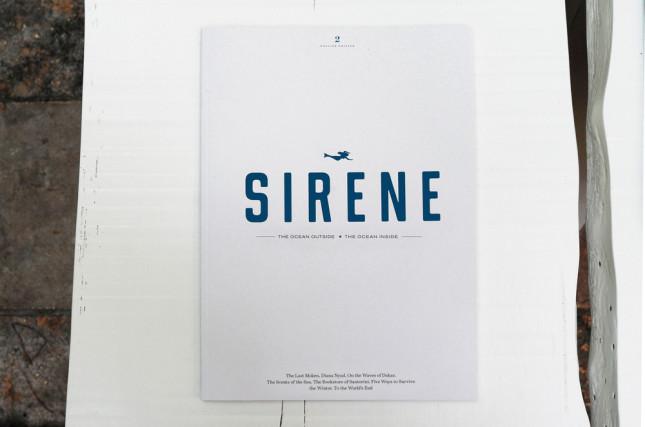 Sirene-Magazine-02