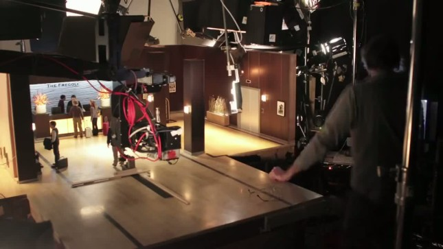 anomalisa-featurette-crafting-stop-motion