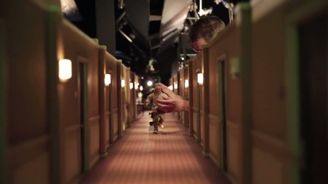 anomalisa-outside-the-studio-system-featurette