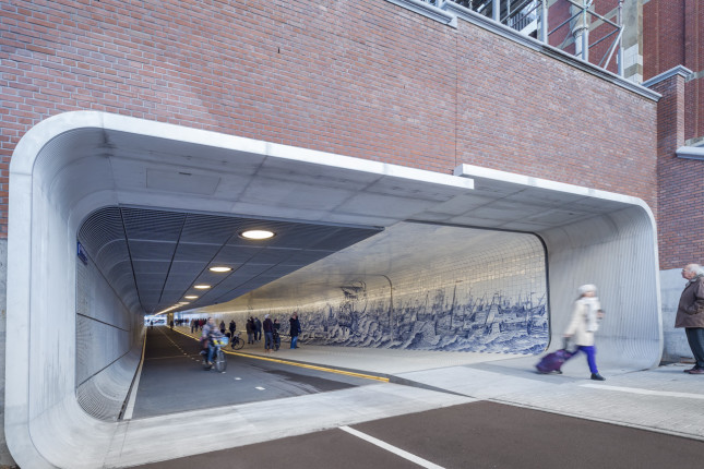 cycle-pedestrian-tunnel_3