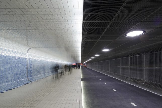 cycle-pedestrian-tunnel_6