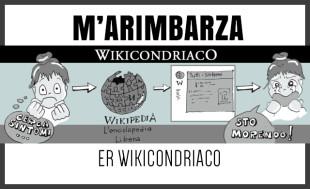 m'arimbarza_wikicondriaco