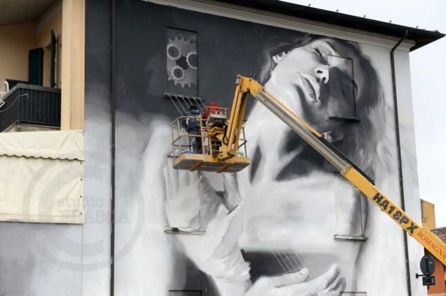 murales-forli-2