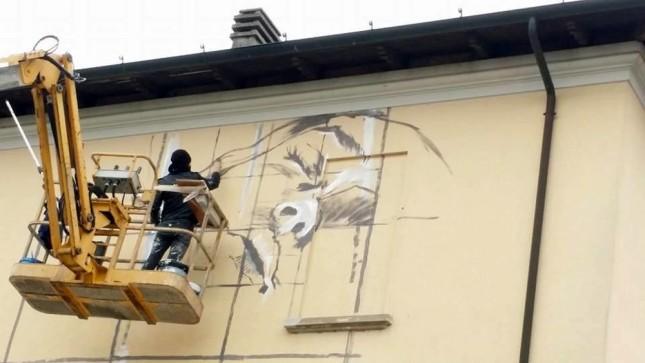 street art1-2