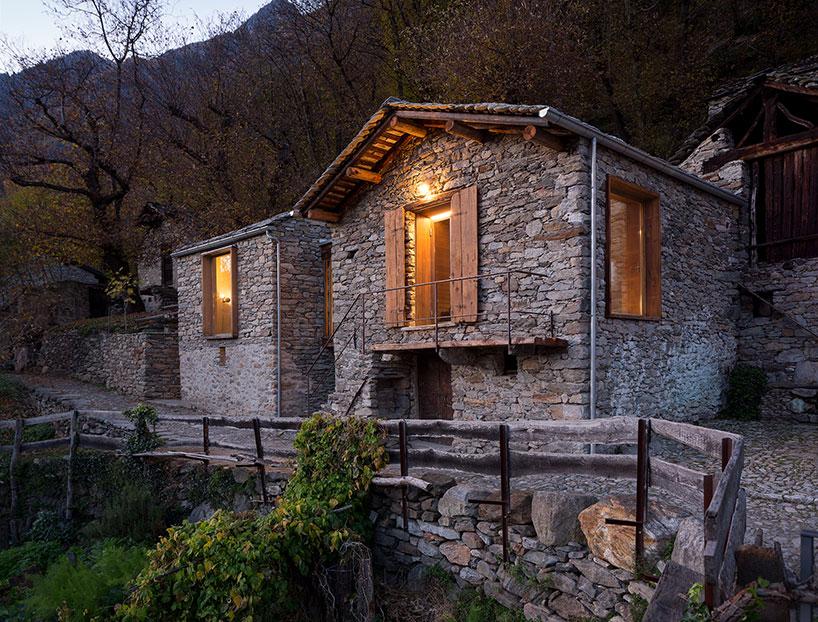 vudafieri-saverino_mountainstonehouse_db_01
