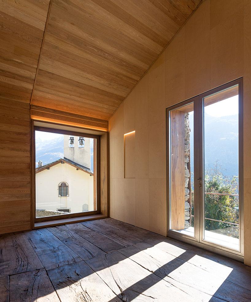 vudafieri-saverino_mountainstonehouse_db_15