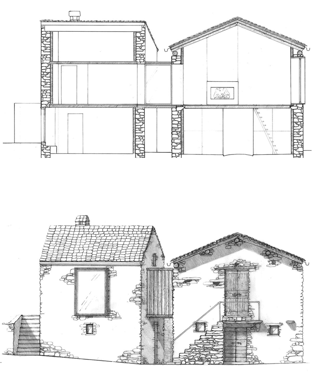 vudafieri-saverino_mountainstonehouse_db_21