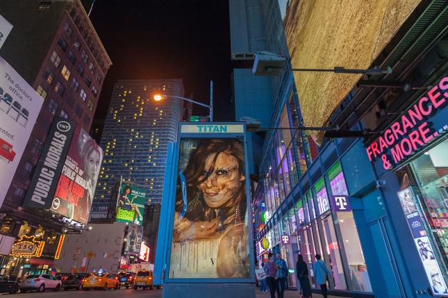 f12_vermibus_unveiling_beauty_newyork_yatzer
