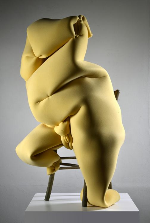 Seduta2