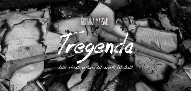 tregenda_giuliana massaro_roma