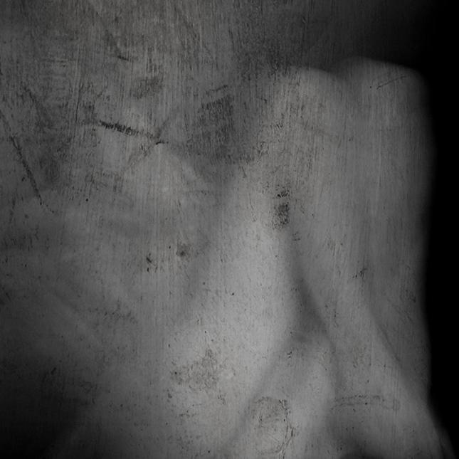 Chrysalis Room_I_Eleonora_Manca_ 2013