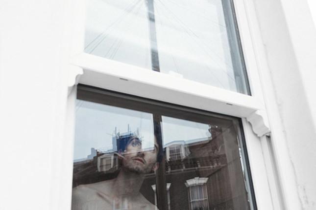 LIAM_LONDON_2014