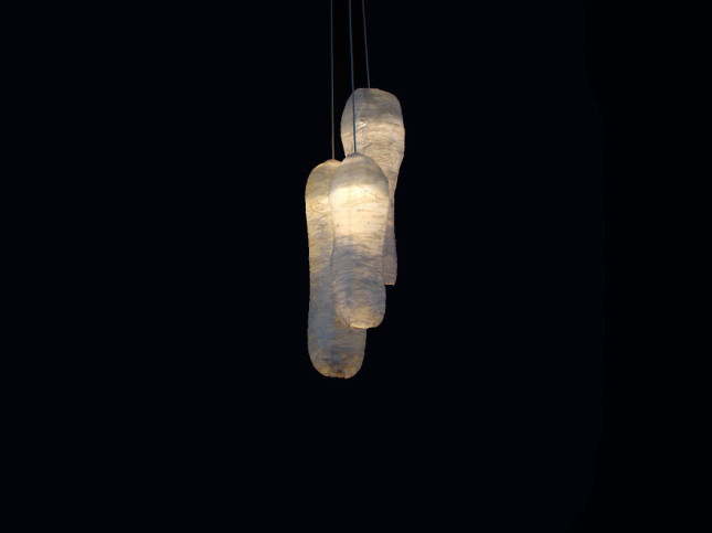 Lamps-made-out-of-discarded-meat-573049f3ecf9a__880