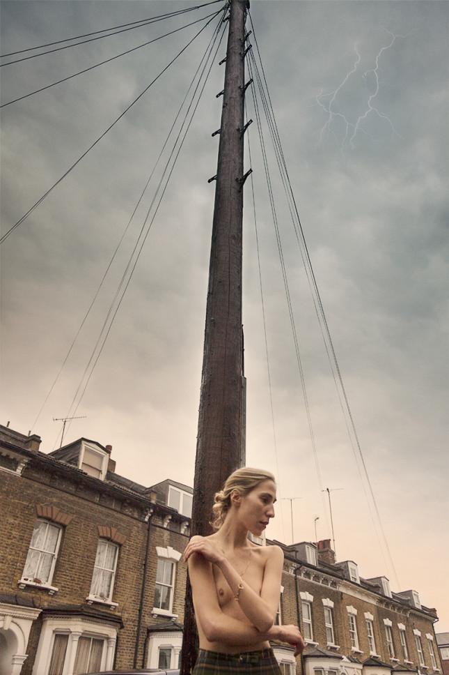 SAILING_LONDON_2014