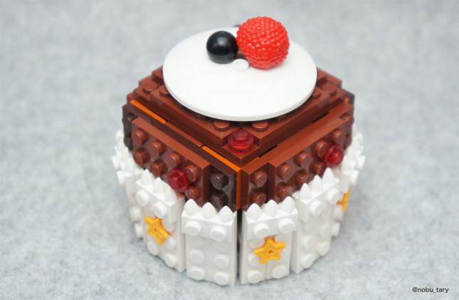 darlin_lego-food-tary-japanese-12