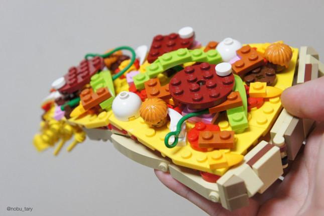 darlin_lego-food-tary-japanese-2