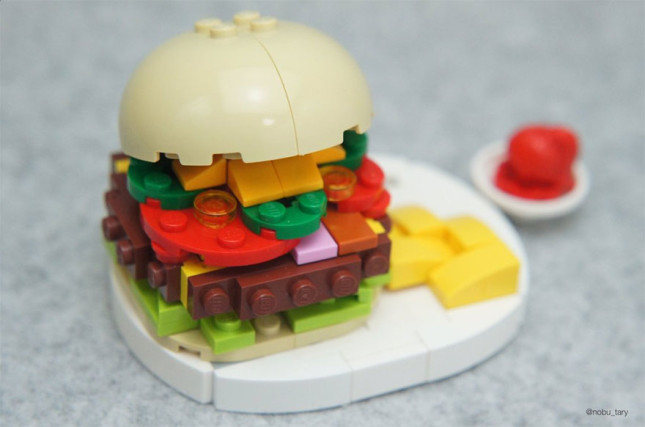 darlin_lego-food-tary-japanese-3