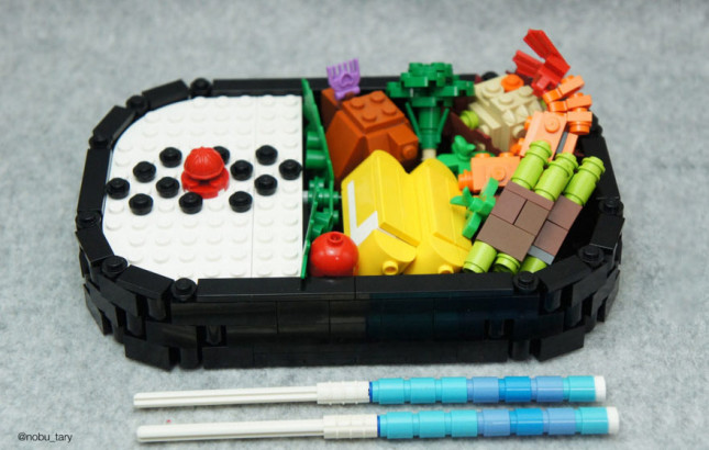 darlin_lego-food-tary-japanese-5