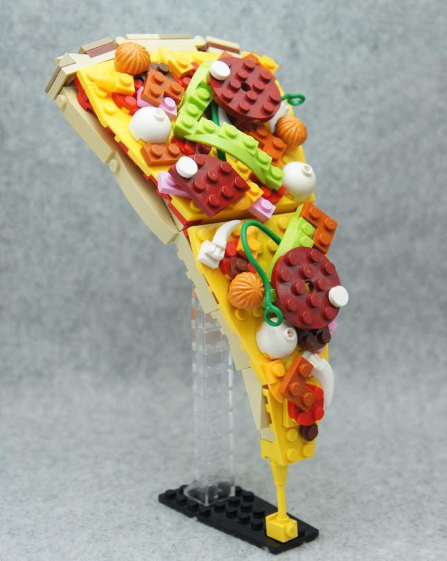 darlin_lego-food-tary-japanese-6