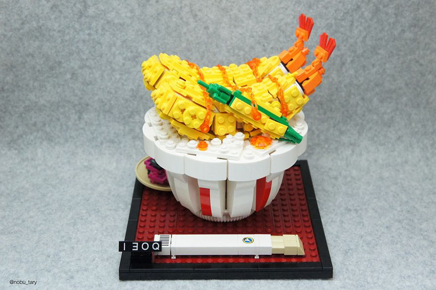 darlin_lego-food-tary-japanese-8