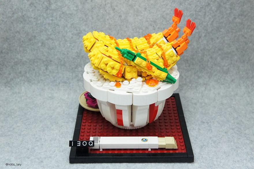 darlin_lego-food-tary-japanese-8
