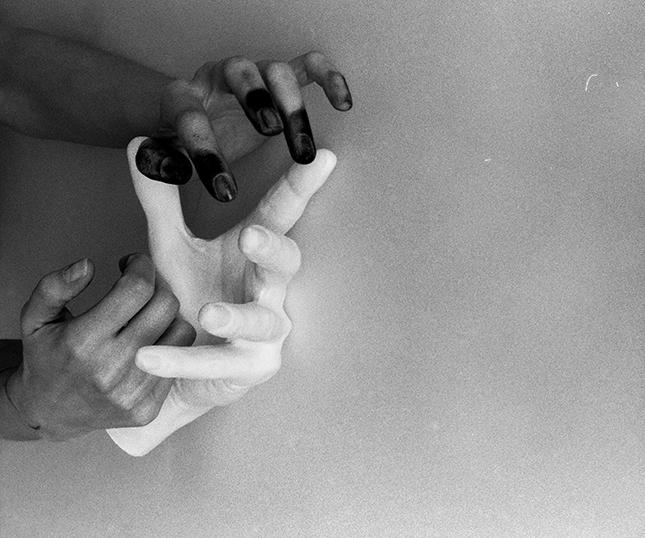 distillando gesti mutanti_XLII_Eleonora_Manca_2016