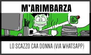 m'arimbarzawj
