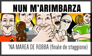 m'arimbarzaMN