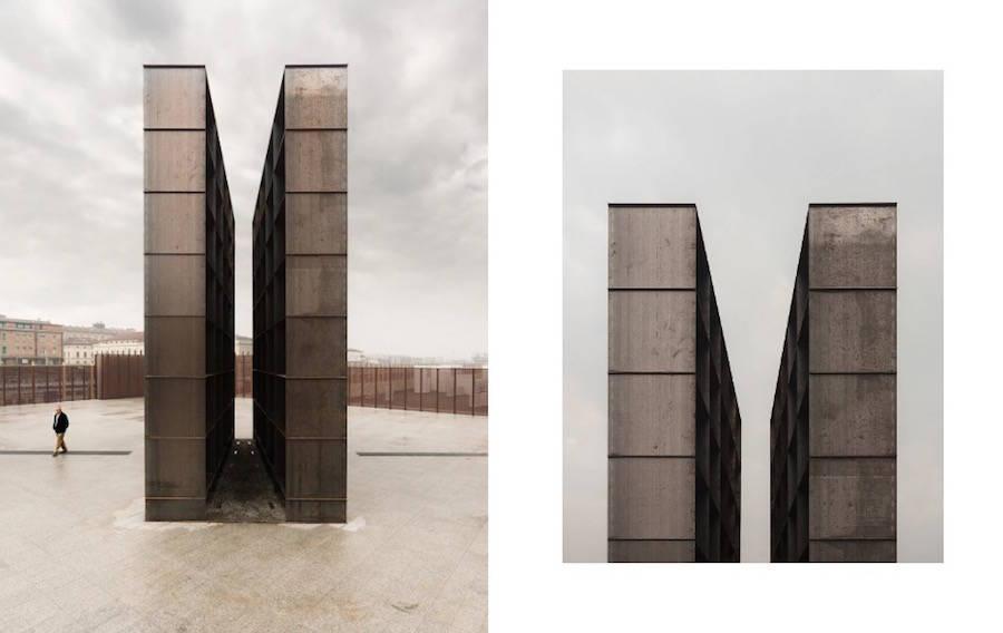 memorial-7-900x568