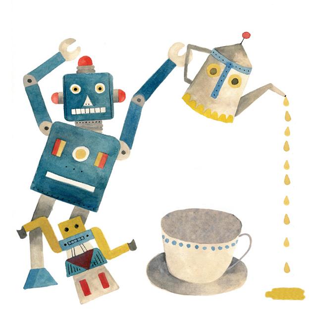ROBOTS-yo_670