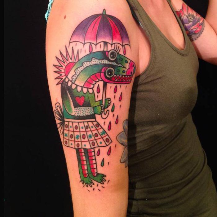 Breve manuale sull 39 antropologia del tatuaggio vol ii for Prezzi tatuaggi amanda toy