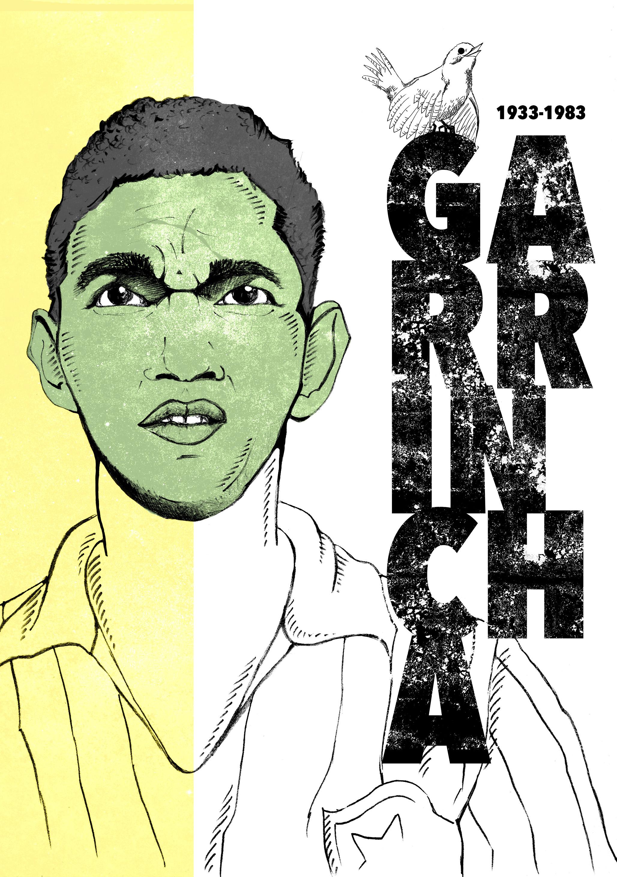 garrincha_2